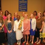 2013 Rotary Teachers of the Year (800x600)